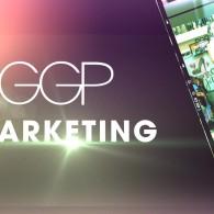 GGP Opening Video