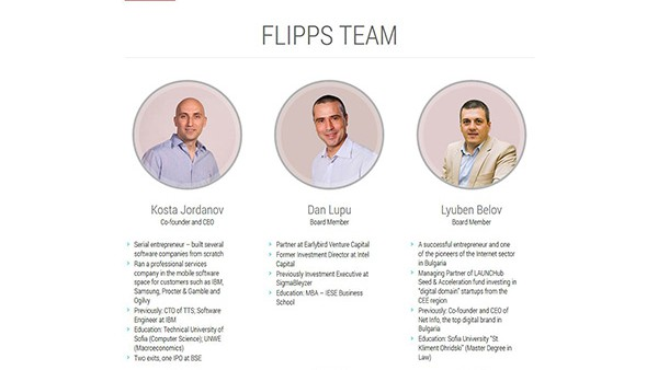 flipps-7