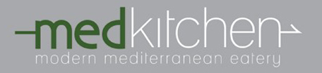 med-kitchen-news-logo