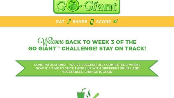 goGiant-1